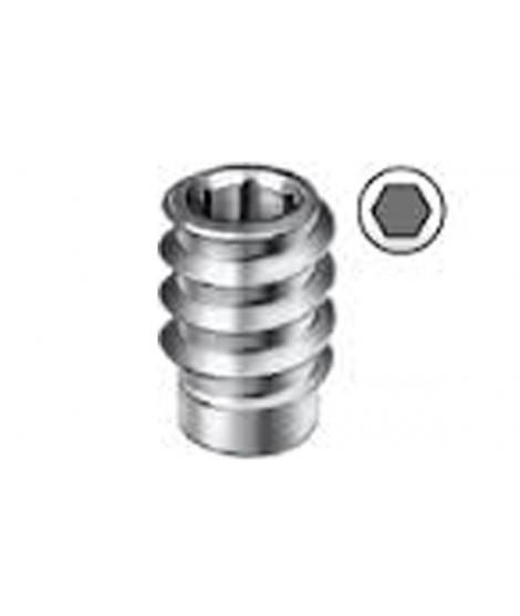 RAMPA®-Muffen Typ SK Stahl verzinkt