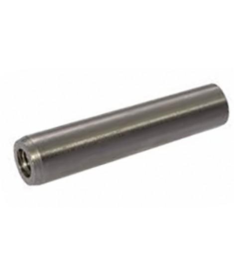 Kegelstifte mit Innen-Gewinde DIN 7978 / ISO 8736 5.8