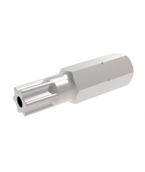 Sicherheitsbit PIN-TX