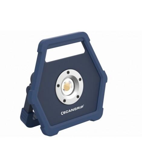 AKKU-LED Arbeitsleuchte Mini Max, mit Powerbank-Funktion