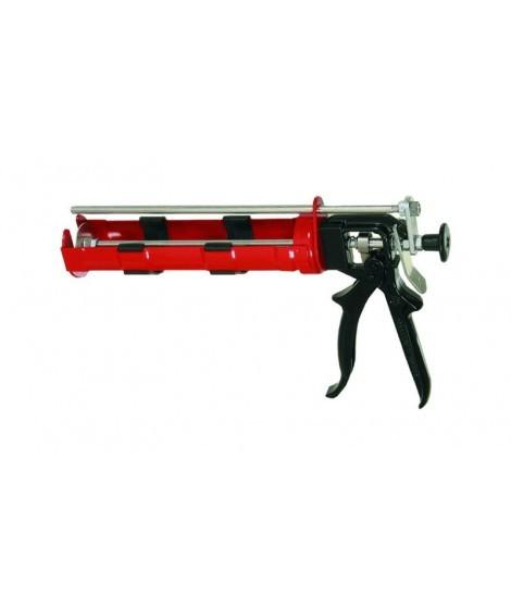 Leihgerät:TOX Auspresspistole Liquix Blaster Plus