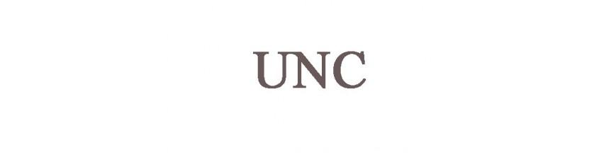UNC (US-Grobgewinde)