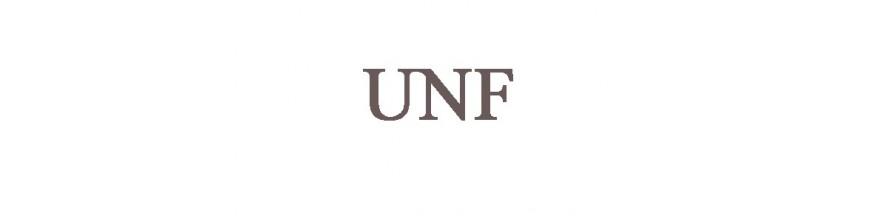 UNF (US-Feingewinde)